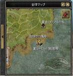 SRO[2010-03-13 13-50-38]_67.jpg