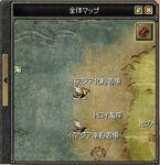 SRO[2010-03-13 13-50-58]_27.jpg