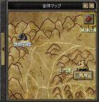 SRO[2010-03-14 20-16-23]_12.jpg