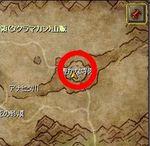 SRO[2010-06-10 18-15-50]_15.jpg