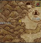 SRO[2010-07-23 17-51-58]_11.jpg