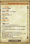 SRO[2010-08-10 18-21-51]_30.jpg