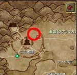 SRO[2010-12-24 22-18-52]_25.jpg