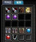 SRO[2010-12-29 11-48-13]_60.jpg