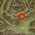SRO[2010-12-31 22-22-03]_14.jpg