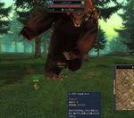 SRO[2013-08-26 22-47-53]_57.jpg