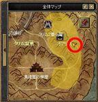 SRO[2013-11-25 20-31-41]_70.jpg