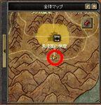 SRO[2013-12-01 18-51-50]_33.jpg