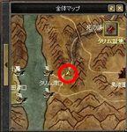 SRO[2014-01-11 19-25-03]_55.jpg