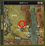SRO[2014-02-16 20-35-38]_70.jpg