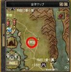 SRO[2014-02-18 21-53-12]_42.jpg