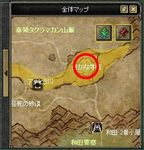 SRO[2014-04-07 22-06-38]_20.jpg
