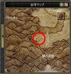 SRO[2014-04-25 21-59-35]_13.jpg