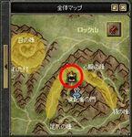 SRO[2014-05-04 22-56-05]_90.jpg