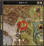 SRO[2014-05-31 19-05-01]_66.jpg
