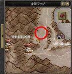 SRO[2014-10-25 20-29-48]_71.jpg