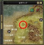 SRO[2014-12-14 22-00-15]_51.jpg