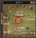 SRO[2015-02-20 22-35-59]_77.jpg