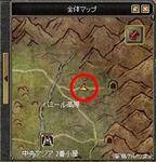 SRO[2015-04-11 18-02-33]_63.jpg