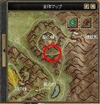 SRO[2015-07-10 21-28-21]_81.jpg